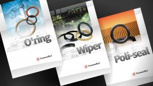 Tecnosellos - folletos portadas